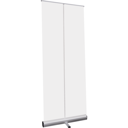 Mosquito Lite Retractable Banner Stand