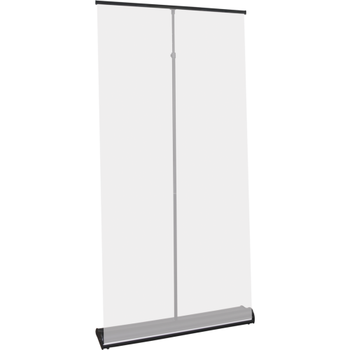 Orient 850 Retractable Banner Stand